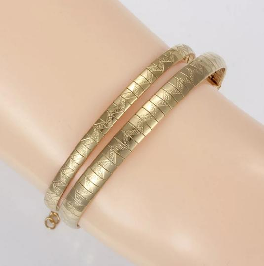 Other WOMEN'S SNAKE 6MM / 7.5 INCH BRACELET Image 4