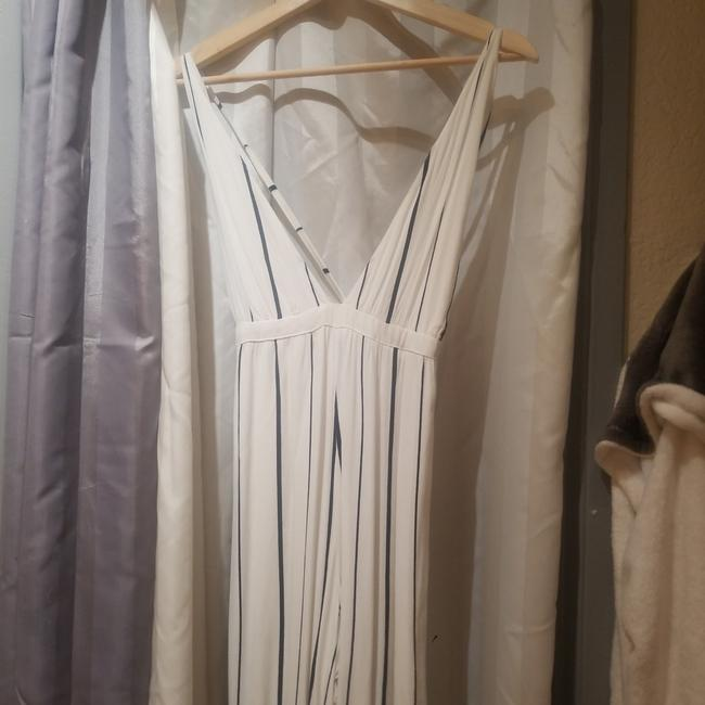 Preload https://item4.tradesy.com/images/faithfull-the-brand-white-with-black-stripes-neverful-romperjumpsuit-25519328-0-0.jpg?width=400&height=650