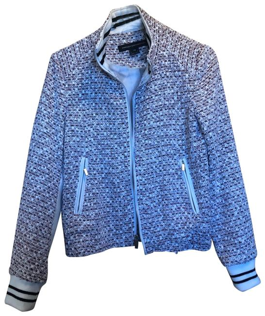 Preload https://img-static.tradesy.com/item/25519403/french-connection-white-black-bomber-jacket-size-0-xs-0-1-650-650.jpg