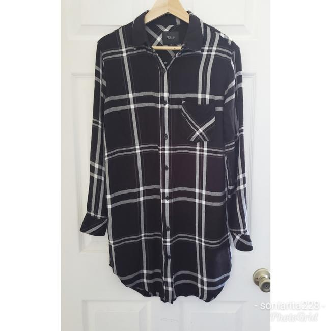Preload https://item2.tradesy.com/images/rails-black-bianca-in-jet-and-white-plaid-short-casual-dress-size-4-s-25519706-0-0.jpg?width=400&height=650