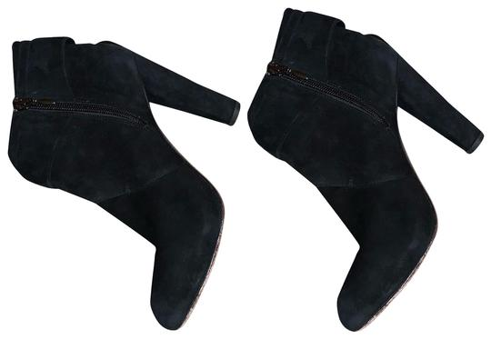Preload https://img-static.tradesy.com/item/25519740/elie-tahari-black-suede-bootsbooties-size-us-85-regular-m-b-0-1-540-540.jpg