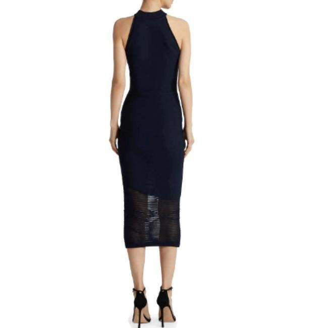 Cushnie et Ochs Dress Image 2