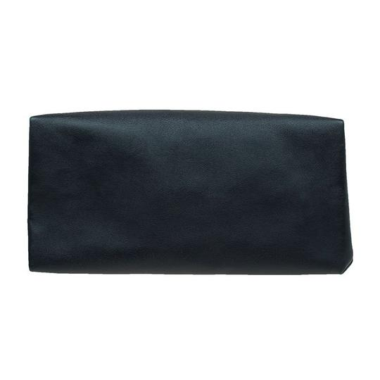 Céline Suede Leather Shoulder Bag Image 4