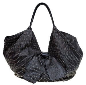 afb095ec7b Valentino Bow Bags - Up to 70% off at Tradesy
