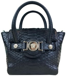 3a1cda6f2f6 Versace Cross Body Bags - Up to 70% off at Tradesy