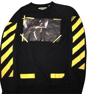 0146f861 Off-White™ Sweatshirts & Hoodies - Up to 70% off a Tradesy