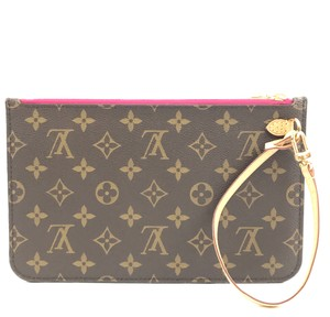 1356bf7a1455 Designer Handbags -- Vintage and Luxury Bags and Purses on Sale ...