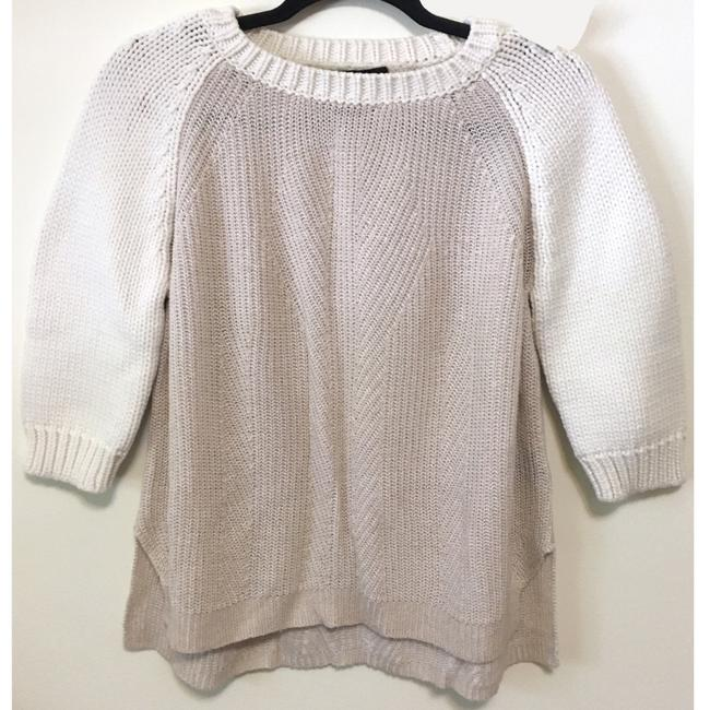 Marc by Marc Jacobs Sweater Image 3