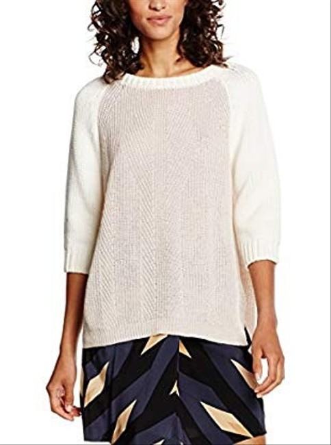 Marc by Marc Jacobs Sweater Image 7