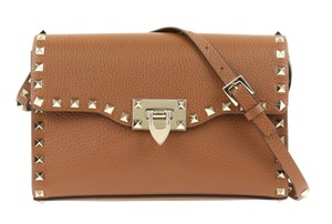 a679e83a4 Valentino Bags on Sale - Up to 70% off at Tradesy