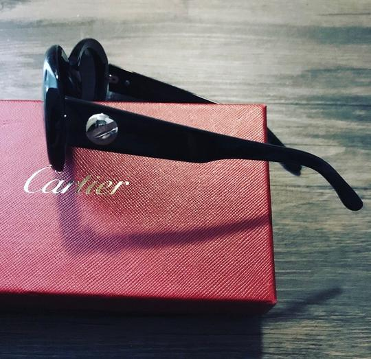 Cartier Classic Style Image 1