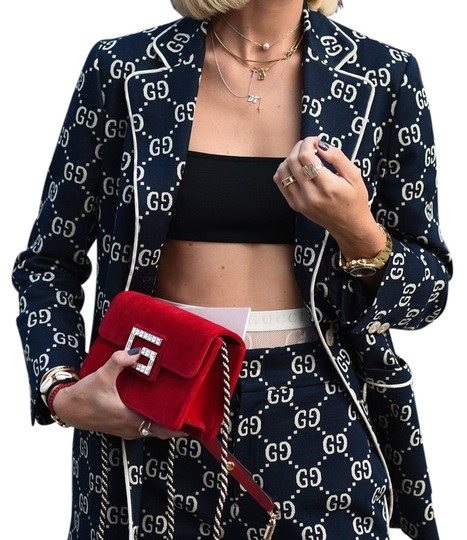 Preload https://img-static.tradesy.com/item/25522169/gucci-clutch-limited-edition-rare-g-square-tom-ford-green-velvet-cross-body-bag-0-2-540-540.jpg