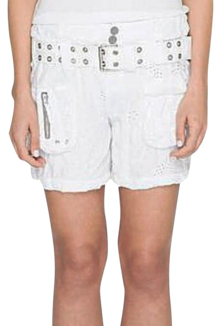 Preload https://img-static.tradesy.com/item/25522307/johnny-was-white-embroidered-shorts-size-6-s-28-0-1-650-650.jpg