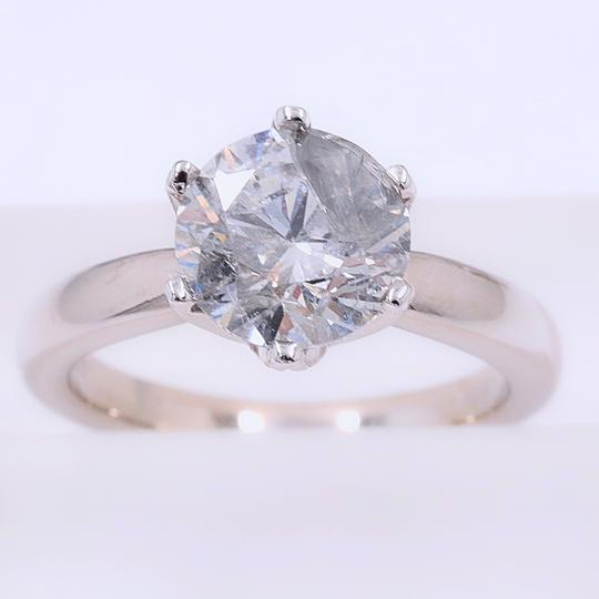 Preload https://img-static.tradesy.com/item/25522400/salt-and-pepper-diamond-solitaire-soltice-setting-235ct-engagement-ring-0-1-540-540.jpg