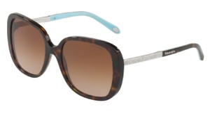 Tiffany & Co. TIFFANY SUNGLASSES TF4137BF 80153B