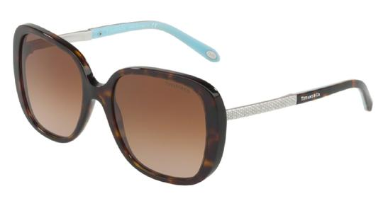 Tiffany & Co. TIFFANY SUNGLASSES TF4137BF 80153B Image 2