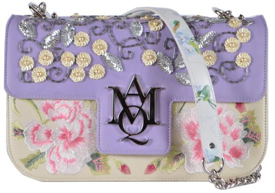 Preload https://img-static.tradesy.com/item/25522478/alexander-mcqueen-embroidered-floral-insignia-purse-multicolor-leather-shoulder-bag-0-0-540-540.jpg