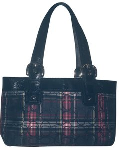 a91ef7b594 Coach Bags and Purses on Sale - Up to 70% off at Tradesy (Page 4)