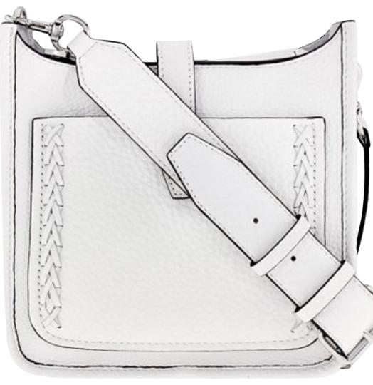 Preload https://img-static.tradesy.com/item/25522601/rebecca-minkoff-mini-unlined-feed-whipstitch-hsp7euwe01-optic-white-leather-cross-body-bag-0-1-540-540.jpg