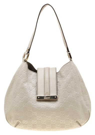 Preload https://img-static.tradesy.com/item/25522667/gucci-off-guccissima-small-new-ladies-vintage-web-white-leather-hobo-bag-0-1-540-540.jpg