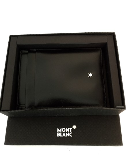 Preload https://img-static.tradesy.com/item/25522724/montblanc-black-new-wallet-0-1-540-540.jpg
