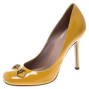 8f3d1e58e Gucci Heels and Pumps - Up to 70% off at Tradesy