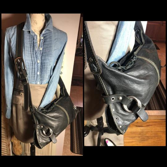 Lucky Brand Cross Body Bag Image 2