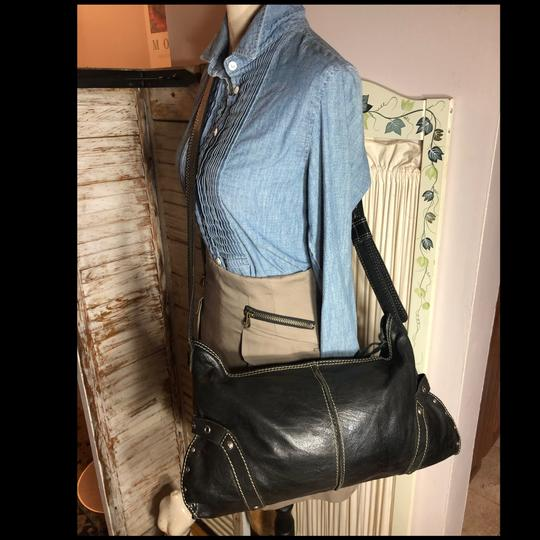 Lucky Brand Cross Body Bag Image 3