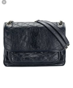 9dc60f7539 Saint Laurent Bags on Sale - Up to 70% off at Tradesy
