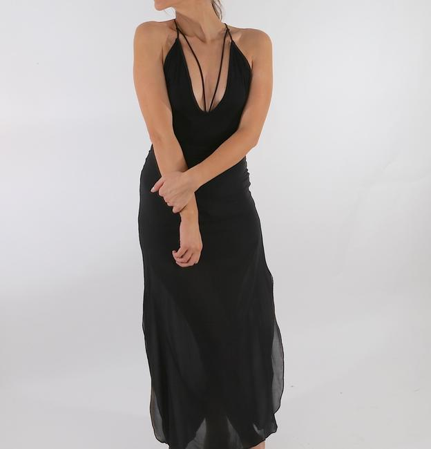 Unbranded Casual Dress Image 2