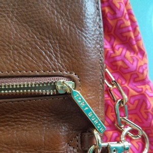 bcc4dc0a Tory Burch Clutches on Sale - Up to 70% off at Tradesy (Page 5)
