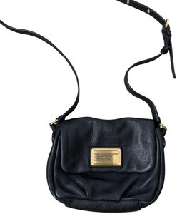 94b05f61df Marc by Marc Jacobs Bags - Up to 85% off at Tradesy