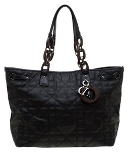 9f80298dc Dior Bags on Sale - Up to 70% off at Tradesy