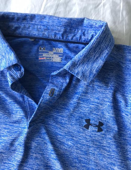 Under Armour T Shirt Image 2