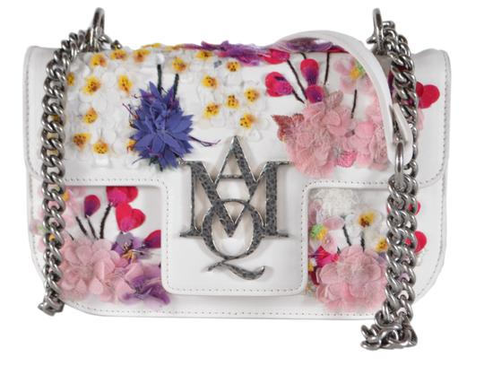Preload https://img-static.tradesy.com/item/25527430/alexander-mcqueen-new-small-floral-insignia-purse-multicolor-leather-shoulder-bag-0-0-540-540.jpg