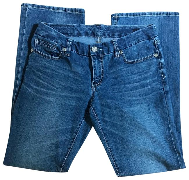 Preload https://img-static.tradesy.com/item/25527860/seven7-light-wash-boot-cut-jeans-size-10-m-31-0-1-650-650.jpg
