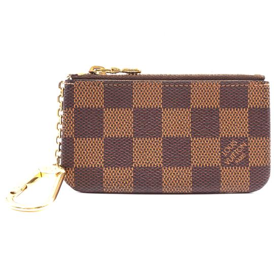 Preload https://img-static.tradesy.com/item/25528372/louis-vuitton-30211-damier-ebene-zippy-key-cles-pocket-holder-card-case-coin-purse-wallet-0-1-540-540.jpg