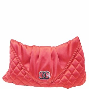 7ad51974e4 Chanel Bags on Sale – Up to 70% off at Tradesy