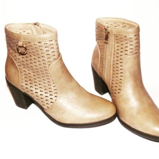 Forever Boots Image 1