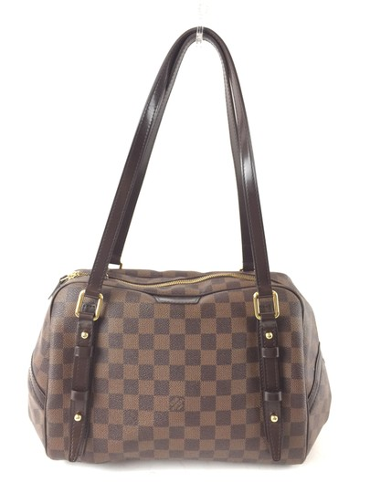 Preload https://img-static.tradesy.com/item/25529087/louis-vuitton-rivington-brown-damier-ebene-canvas-shoulder-bag-0-0-540-540.jpg