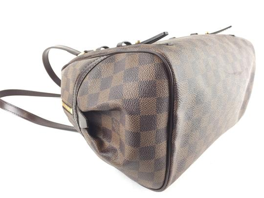 Louis Vuitton Rivington Fashion Shoulder Bag Image 4