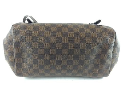 Louis Vuitton Rivington Fashion Shoulder Bag Image 6