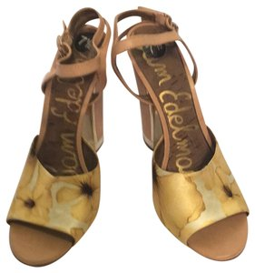 213a23521c71 Sam Edelman Mules & Clogs Up to 90% off at Tradesy