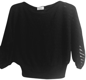 Chesley Sweater