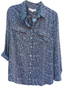 1595ce8ab413b8 Ann Taylor LOFT Blouses - Up to 70% off a Tradesy