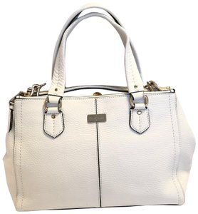 8ae5367141c Cole Haan Bags - 70% - 90% off at Tradesy