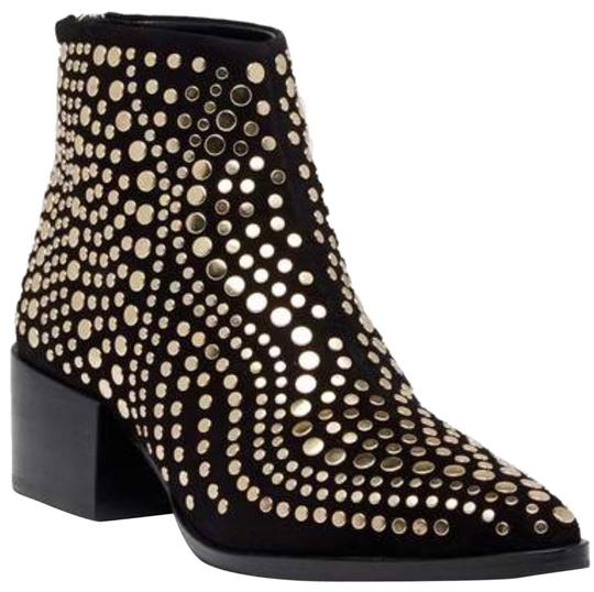 Preload https://img-static.tradesy.com/item/25531135/vince-camuto-black-rare-rock-studded-leather-bootsbooties-size-us-85-regular-m-b-0-1-540-540.jpg