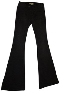 Free People Bell Bottoms Stretchy 001onm Flare Leg Jeans-Dark Rinse
