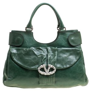 a068d95521 Valentino Shoulder Bags - Up to 70% off at Tradesy