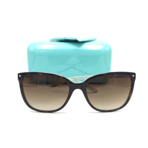 8fab53d9a906 Tiffany & Co. Sunglasses on Sale - Up to 70% off at Tradesy (Page 3)